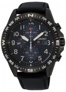 Zegarek męski Seiko SSC707P1