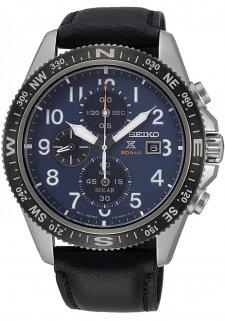 Zegarek męski Seiko SSC737P1