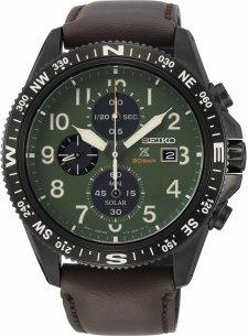 Zegarek męski Seiko SSC739P1