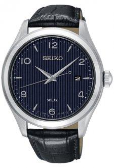Zegarek męski Seiko SNE491P1