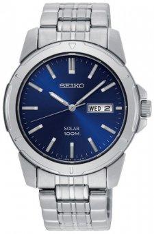 Zegarek męski Seiko SNE501P1