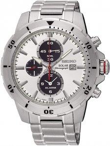 Zegarek męski Seiko SSC553P1