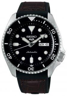 Zegarek męski Seiko SRPD55K2