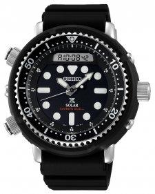 Zegarek męski Seiko SNJ025P1