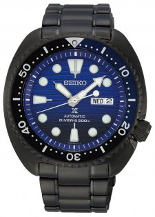 Zegarek męski Seiko SRPD11K1