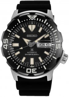 Zegarek męski Seiko SRPD27K1