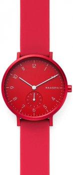 zegarek Skagen SKW2765