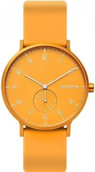 zegarek Skagen SKW6510