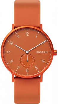 Zegarek męski Skagen SKW6511