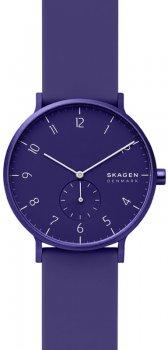 Zegarek męski Skagen SKW6542