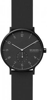 zegarek Skagen SKW6544