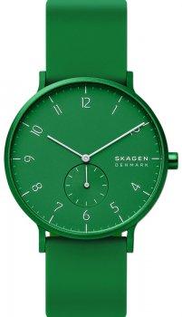 zegarek Skagen SKW6545