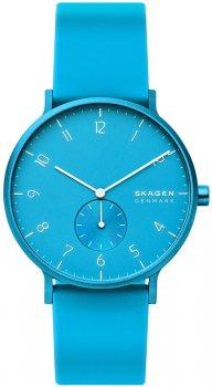 zegarek Skagen SKW6555