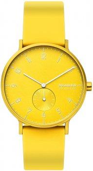 zegarek Skagen SKW6557