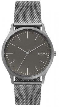 Zegarek męski Skagen SKW6553