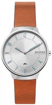 Zegarek męski Skagen SKW6522