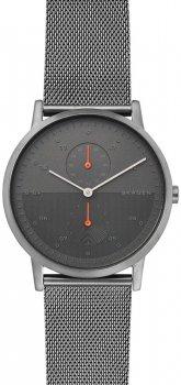 Zegarek męski Skagen SKW6501