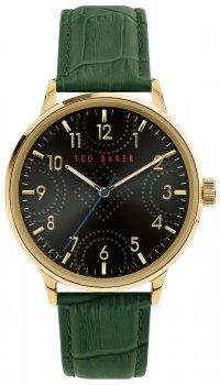 Zegarek męski Ted Baker BKPCSS009