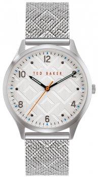 Zegarek męski Ted Baker BKPMHS001