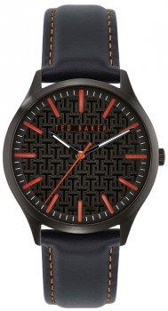 Zegarek męski Ted Baker BKPMHS004
