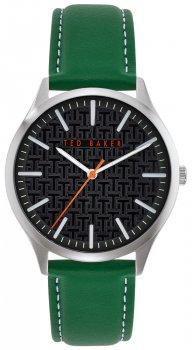 Zegarek męski Ted Baker BKPMHS005