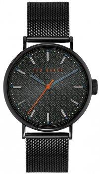 Zegarek męski Ted Baker BKPMMS002