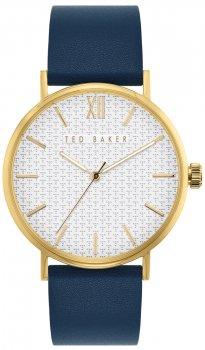 Zegarek męski Ted Baker BKPPGS003