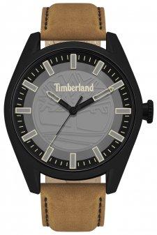 Zegarek męski Timberland TBL.16005JYB-13