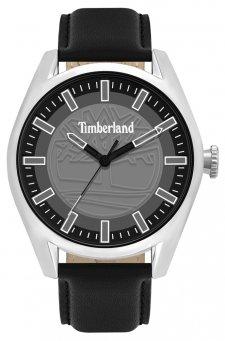 Zegarek męski Timberland TBL.16005JYS-13