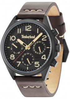 Zegarek męski Timberland TBL.14844JSB-02