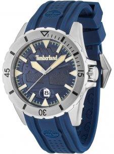 Zegarek męski Timberland TBL.15024JS-03P