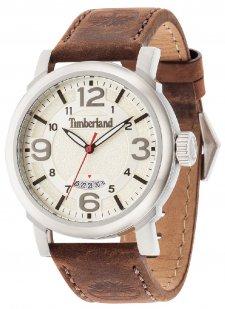 Zegarek męski Timberland TBL.14815JS-07-POWYSTAWOWY
