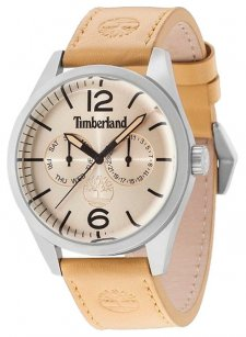 Zegarek męski Timberland TBL.15128JS-07