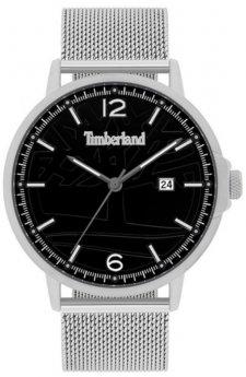 Zegarek męski Timberland TBL.15954JYS-02MM