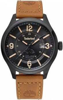 Zegarek męski Timberland TBL.14645JSB-02