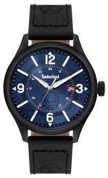 Zegarek męski Timberland TBL.14645JSU-03