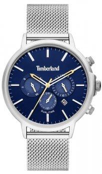 Zegarek męski Timberland TBL.15651JYS-03MM