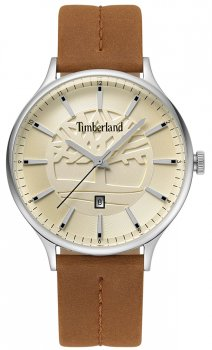 Zegarek męski Timberland TBL.15488JS-07