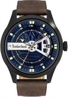 Zegarek męski Timberland TBL.15930JSB-03