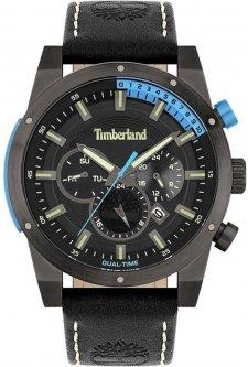 Zegarek męski Timberland TBL.15951JSU-02