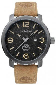 Zegarek męski Timberland TBL.14399XSU-02