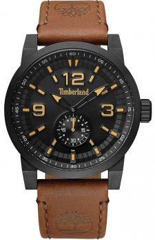 Zegarek męski Timberland TBL.15475JSB-02