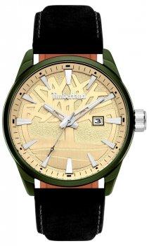 Zegarek męski Timberland TBL.15576JLGN-14