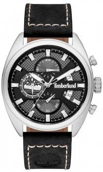 Zegarek męski Timberland TBL.15640JLS-02