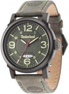 Zegarek męski Timberland TBL.14815JSB-19