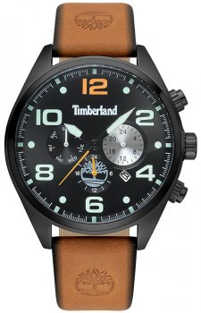 Zegarek męski Timberland TBL.15477JSB-02