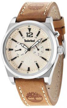 Zegarek męski Timberland TBL.14642JS-07-POWYSTAWOWY