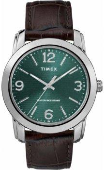 Zegarek męski Timex TW2R86900