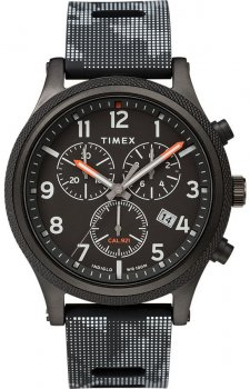 Zegarek męski Timex TW2T33100