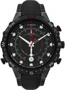Zegarek męski Timex TW2T76400